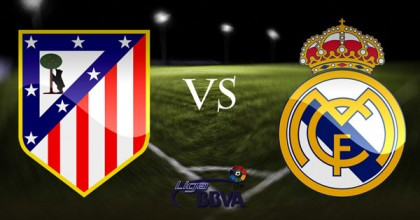 atletico-madrid-vs-real-madrid-preview-4