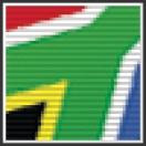 прогноз на матч Судан ЮАР