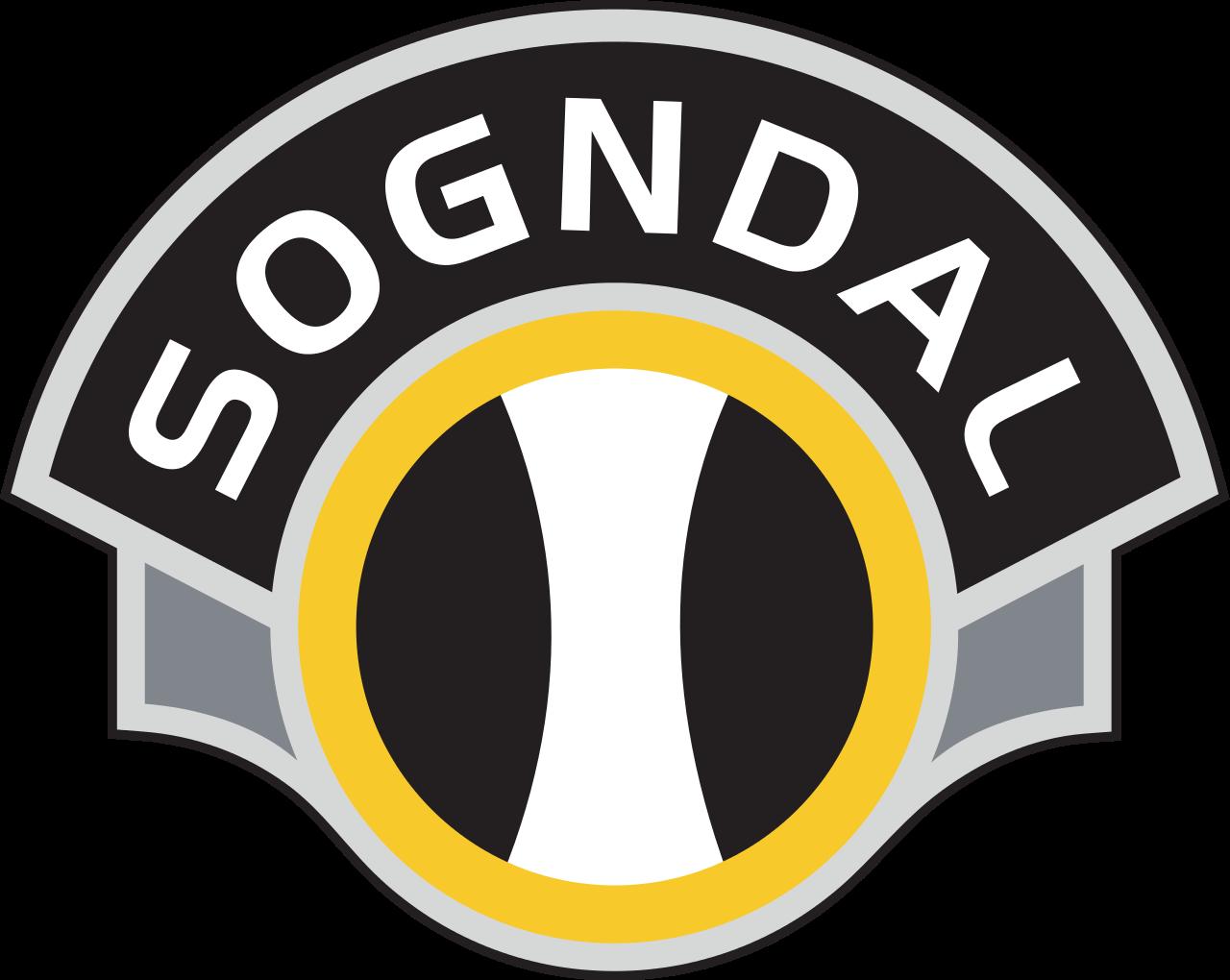 Ставки на футбол на Стабек – Согндал. Ставки на чемпионат Норвегии, 19 Ноября 2017